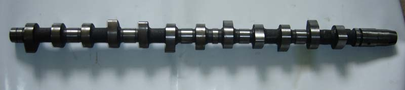 Camshaft For Toyota (2KD(EXH) 13501-30040)