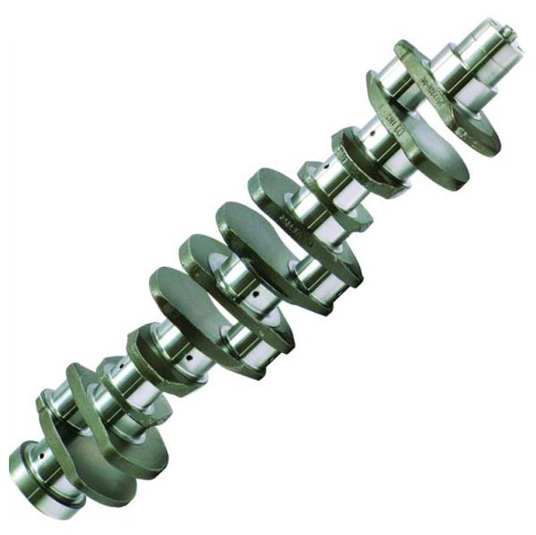 Crankshaft For Cummins