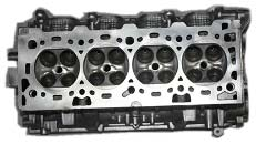 Cylinder Head For Chevrolet (CH-08)