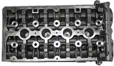 Cylinder Head For Chevrolet (CH-09)