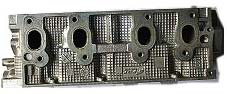 Cylinder Head For Fiat (CH-14)