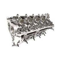 Cylinder Head For Hyundai (22100-26100)