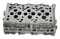 Cylinder Head For Hyundai (22100-27501)