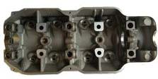 Cylinder Head For Mazda (CH-06)