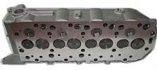 Cylinder Head For Mitsubishi (CH-13)