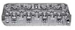 Cylinder Head For Peugeot (908024)