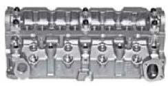Cylinder Head For Peugeot (908537)