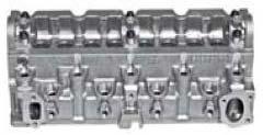 Cylinder Head For Peugeot (908591)