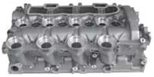 Cylinder Head For Peugeot (908596)