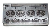 Cylinder Head For Renault (7702164346)