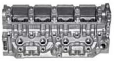 Cylinder Head For Renault (908048)