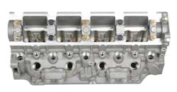 Cylinder Head For Renault (908098-908561)