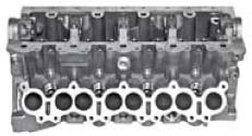 Cylinder Head For Renault (908565)