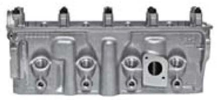 Cylinder Head For VW (908032)