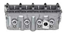 Cylinder Head For VW (908058)