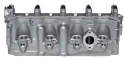 Cylinder Head For VW (908702)