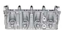 Cylinder Head For VW (908703)