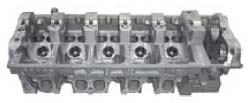 Cylinder Head For VW (908712)