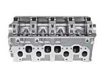 Cylinder Head For VW (AVF-AJM)