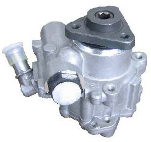 Power Steering Pump For BMW (DH-03-001)
