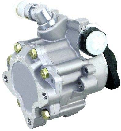 Power Steering Pump For Ford (DH-04-001)