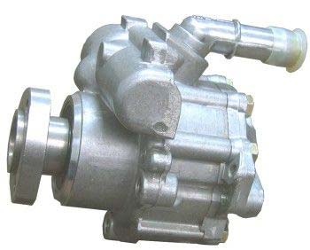 Power Steering Pump For Ford (DH-04-002)