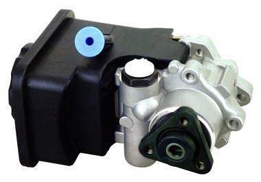 Power Steering Pump For Great Wall (DH-21-001)