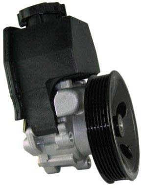 Power Steering Pump For Mercedes Benz (DH-05-004)