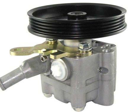 Power Steering Pump For Nissan
