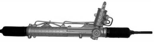 Power Steering Rack For BMW