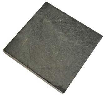 Bitumen Impregnated Softboard