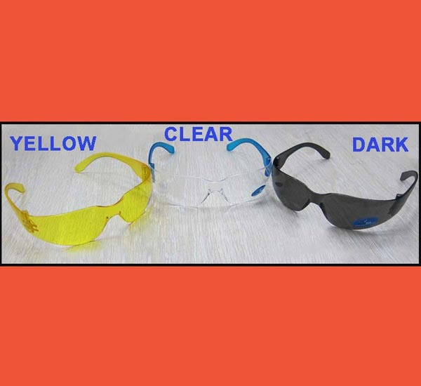 Safety Goggles (V71),Safety Goggles V71 Suppliers in UAE