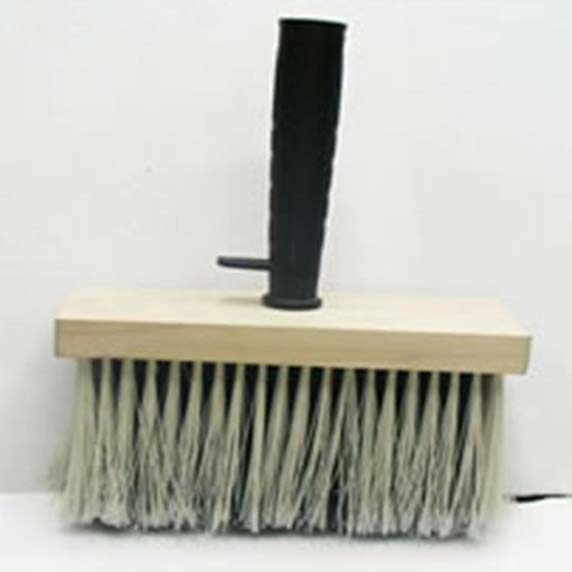 Noora Brushes
