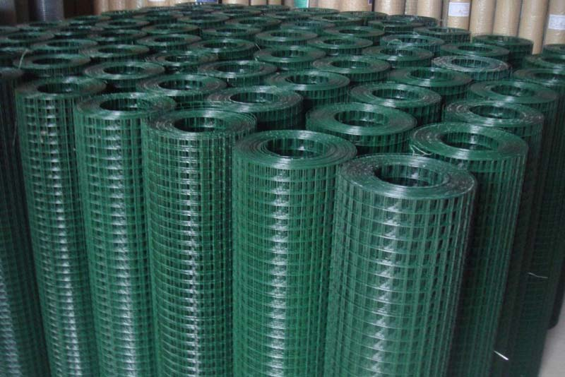 Wire Mesh,Welded Wire Mesh,PVC Coated Welded Wire Mesh Suppliers