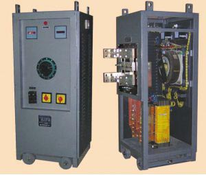 Current Injection Test Unit