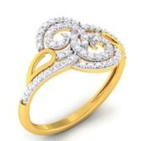 Diamond Ring (DOCRING5267)
