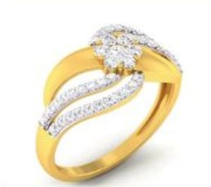 Diamond Ring (DOCRING5268)