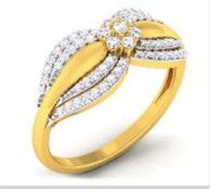 Diamond Ring (DOCRING5269)