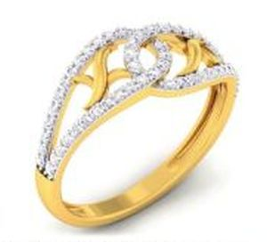 Diamond Ring (DOCRING5271)