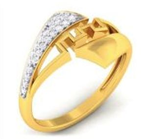 Diamond Ring (DOCRING5272)