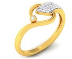 Diamond Ring (DOCRING5274)