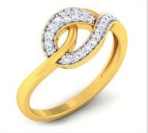 Diamond Ring (DOCRING5275)