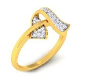 Diamond Ring (DOCRING5277)