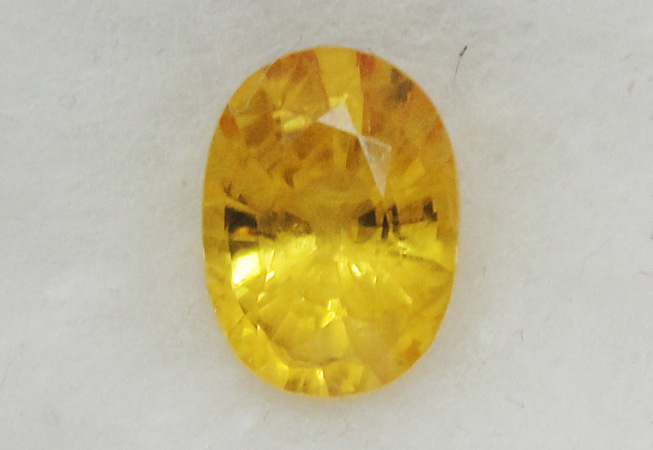 Gemstones 05