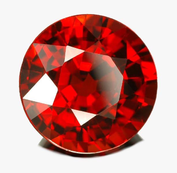 Gemstones 10