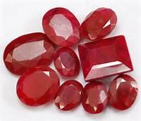 Gemstones 12
