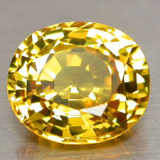 Gemstones 13