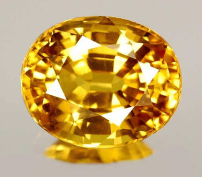 Gemstones 14