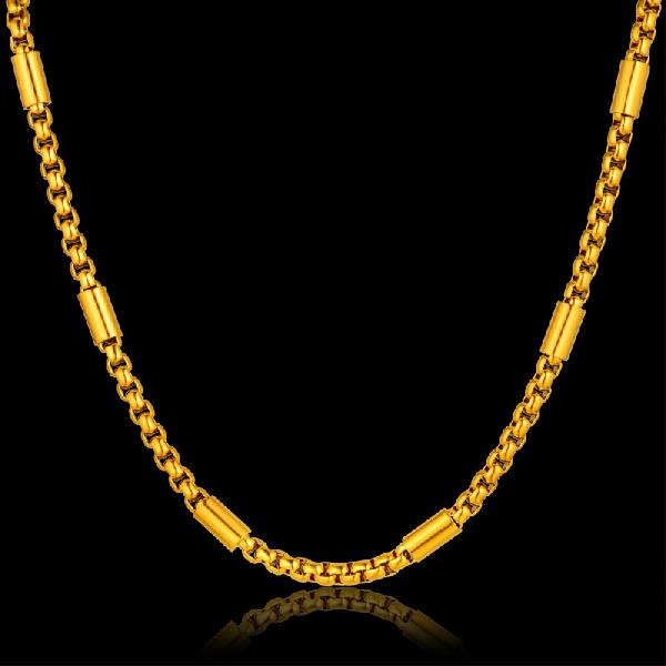 chain bone flat glod vnafmne page blog gold herring category traxnyc chains
