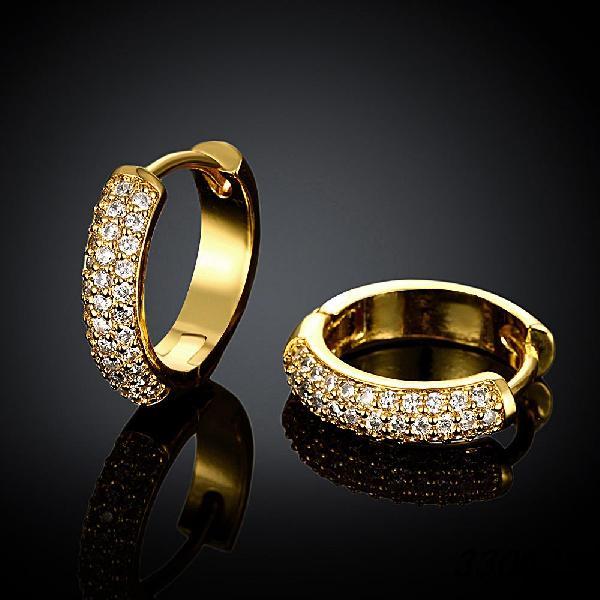 Gold UV Bali